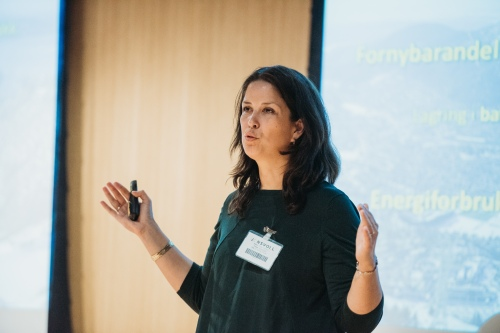Green Energy Day 2017_Greenstat_Greensight_web_Cecilie Bannow - Alle Rights Reserved-3342