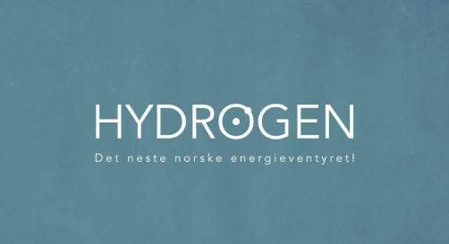 Hydrogenfilm.jpg
