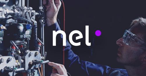 NEL hydrogen
